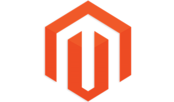 Training: Magento development (basis)