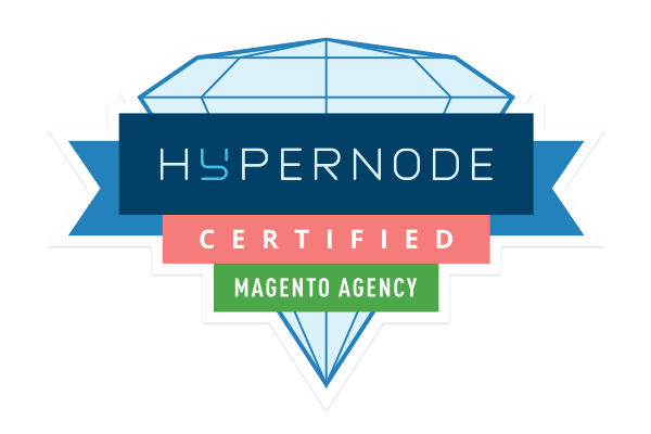 Certificering voor Magento agencies