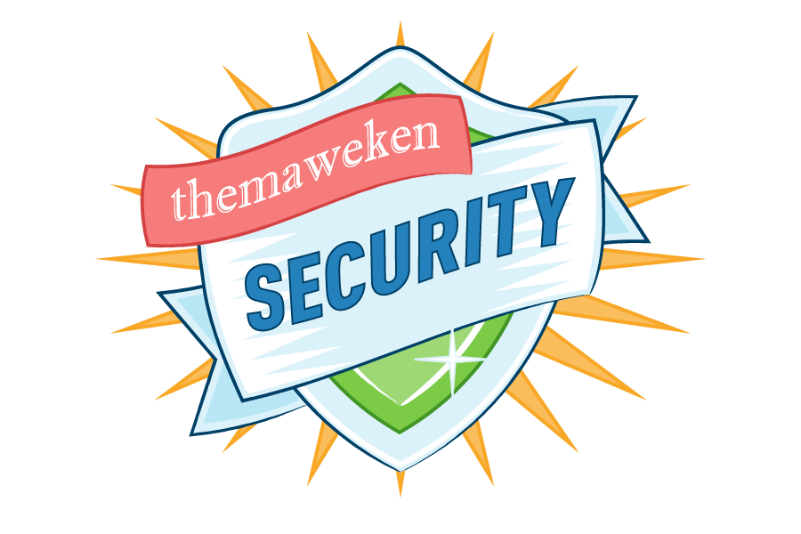 Themaweken Security