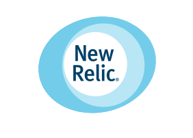 Joomla! hosting feature: New Relic