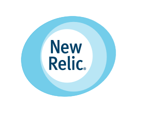 webhosting feature: New Relic en PageSpeed/YSlow