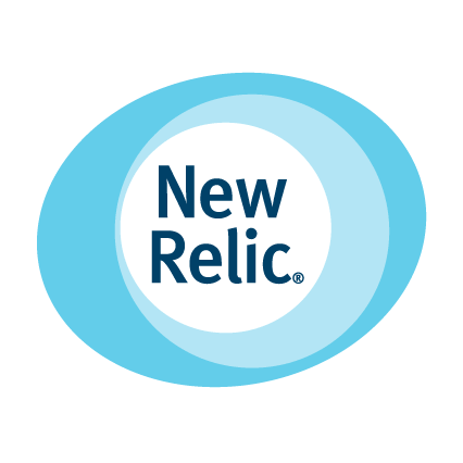 Hosting met New Relic