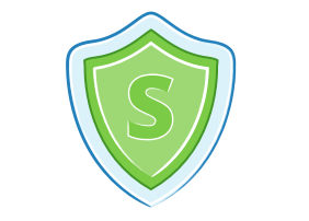 Webhosting feature: Sucuri security scan