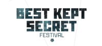 Byte hosting referentie van Best kept Secret Festival