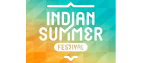 Byte hosting referentie van Indian Summer Festival