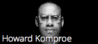 Byte hosting referentie van Howard Komproe